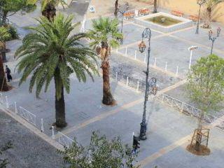 Urlaub Toulon im Au Nouvel Hotel