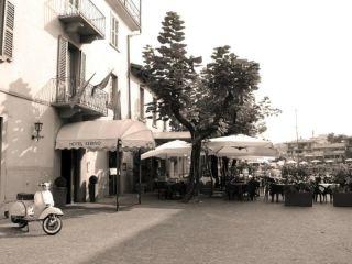 Urlaub Sarnico im Sebino
