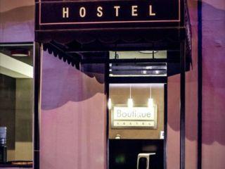 Urlaub Lódz im Boutique Hostel Lódz Stefanowskiego