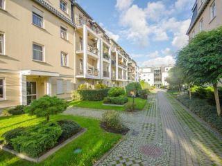 Urlaub Sopot im Dom & House - Sopot - Wyscigi Wladyslawa Lokietka