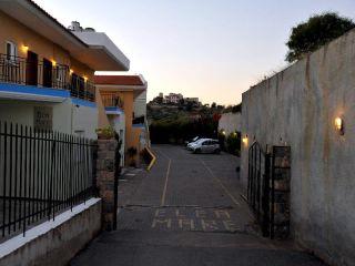 Urlaub Monemvasia im Elea Mare Hotel