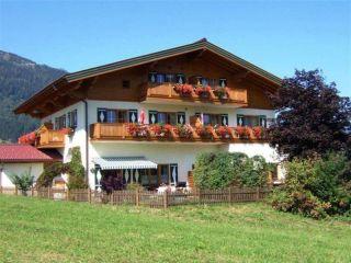 Flachau im Alpenland
