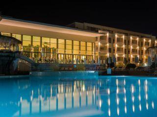 Urlaub Primorsko im Perla Beach Holiday Club