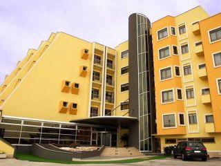 Ancona im Ego Hotel