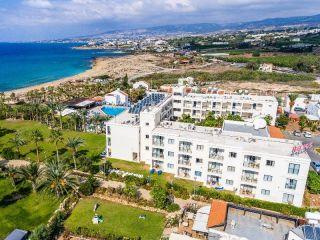 Urlaub Paphos im Helios Bay Hotel Apartments and Villas