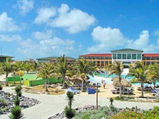 Urlaub Cayo Largo im Bella Isla Resort