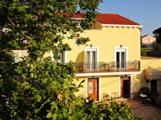 Cavtat im Bacan Serviced Apartments