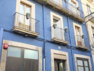 Urlaub Tarragona im Hotel Pigal