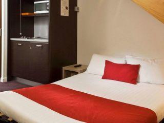 Urlaub Nantes im Nantes Quality Suites