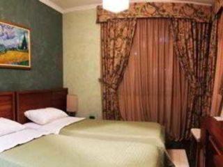 Tirana im Nov Hotel