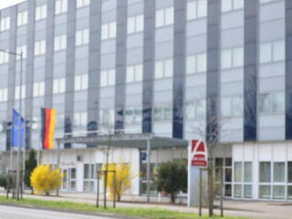 Urlaub Laatzen im Ramada by Wyndham Hannover