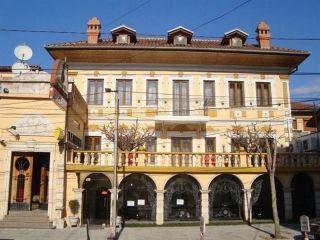 Tirana im Tafaj
