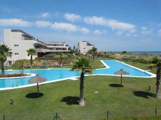 Urlaub El Rompido im S&L El Rompido by Life Apartments