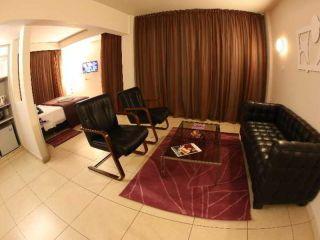 Urlaub Nikosia-Süd im Altius Boutique Hotel