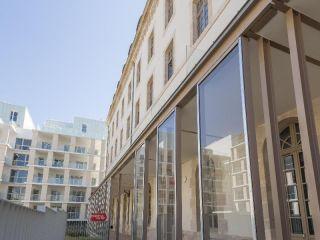 Urlaub Reims im Appart'City Confort Reims Centre