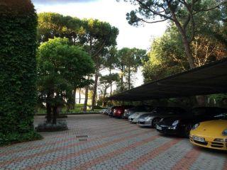 Urlaub Lido di Jesolo im Hotel Beau Rivage Pineta