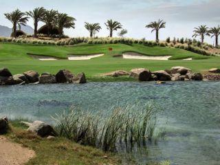 Urlaub Aqaba im Hyatt Regency Ayla Aqaba Resort