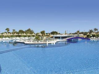 Hurghada im Giftun Azur Resort