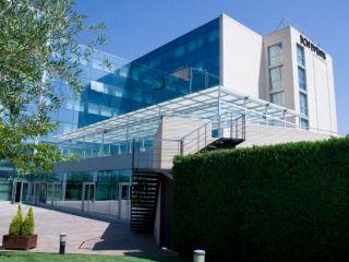 Urlaub Castelldefels im SB BCN Events
