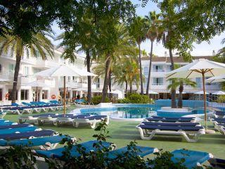 Urlaub Port de Pollença im Hoposa Hotel & Apartments Villaconcha