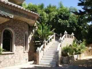 Urlaub La Herradura im Best Alcázar Hotel & Apartments