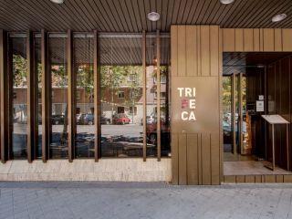Madrid im H10 Tribeca