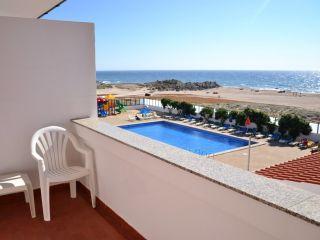 Urlaub Povoa de Varzim im Hotel Santo André