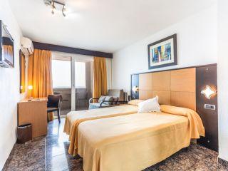 Urlaub Oropesa del Mar im Marina d'Or 3* Hotel