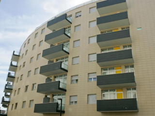 Urlaub Portimão im Apartamentos Mirante Da Rocha
