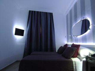 Urlaub Rom im Hotel Center 1&2
