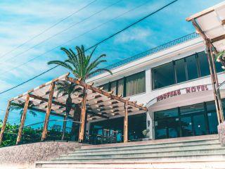 Urlaub Kavos im Morfeas Hotel