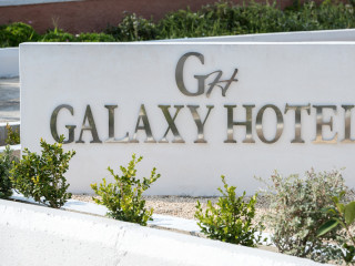 Urlaub Argostoli im Galaxy