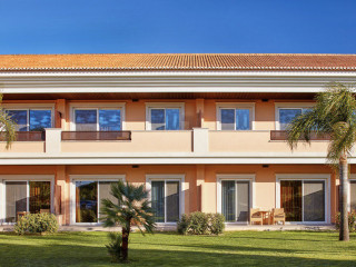 Urlaub Quinta do Lago im Wyndham Grand Algarve