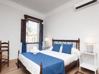 Urlaub Sóller im Hotel El Guía