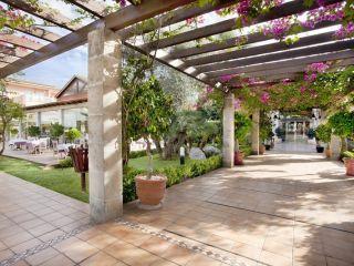 Urlaub Port de Pollença im Mar Hotels Playa Mar & Spa