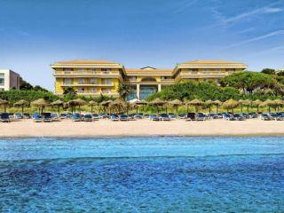 Urlaub Playa de Muro im Be Live Collection Palace de Muro