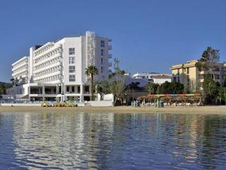 Urlaub Sant Josep de sa Talaia im Sol House Ibiza