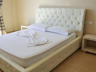 Radhime im Coral Hotel & Resort