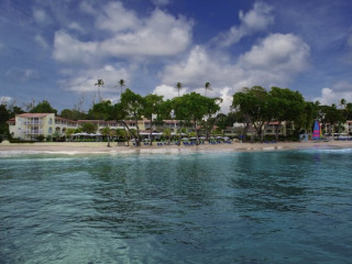 Urlaub St. James im Tamarind by Elegant Hotels