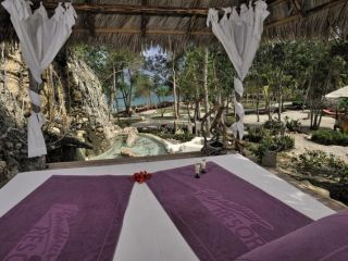 Urlaub Playa Esmeralda im Paradisus Rio de Oro Resort & Spa