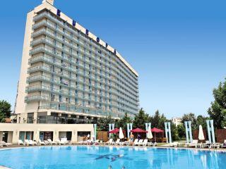 Eforie Nord im ANA Hotels Europa