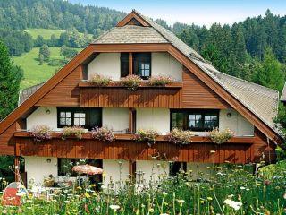 Feldkirchen im Sonnenresort Maltschacher See