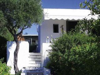 Urlaub Gythio im Niriides Villas