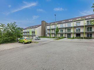Fürth im Like Apart Serviced Apartments