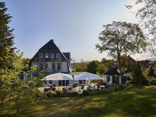 Goslar im Hotel Liono Goslar