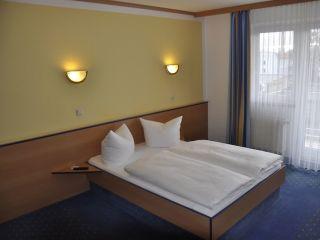 Magdeburg im Sleep & Go