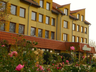 Magdeburg im Classik Magdeburg
