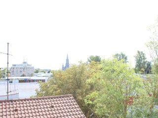 Ulm im LeoMar Flatrate Hotel