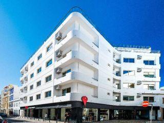 Urlaub Faro im Stay Hotel Faro Centro
