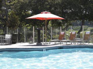 Carmel-By-The-Sea im Carmel Valley Ranch